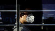 La Corte Suprema prohíbe exigir prueba de COVID-19 para ingresar a El Salvador