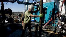 Trinidad Drilling Considers Sale as Canadian Exploration Slumps