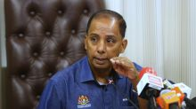 Minister: More than 50pc of Malaysians who lost their jobs this year were from Klang Valley