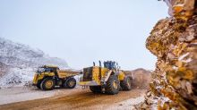 Newmont Goldcorp Has Rallied to a Zone of Risky Levels