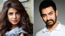 Bollywood A-listers to skip BMC election?