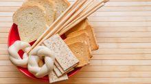 Diabéticos: cuándo comer carbohidratos