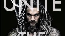 'Furious 7' Director James Wan to Helm 'Aquaman'