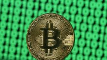 Bitcoin Falls to Six-Week Low as U.S. Investigates Market Manipulation