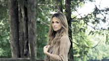 Carly Pearce Is A Lot More Than The Latest Woman On The Country Charts