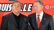 Louisville, former AD Jurich reach settlement