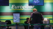 Les tarifs des loueurs de voitures épinglés par Bruxelles