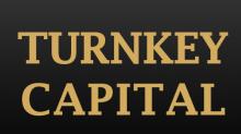 Turnkey Capital Inc. (OTCQB: TKCI) Closes Acquisition of Egg Health Hub, Inc.
