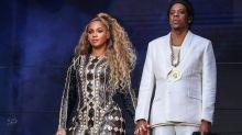 Beyoncé und Jay-Z: Das steckt hinter der Mode aus ihrem neuen Video