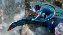 James Cameron advierte que recuperará el furor por el 3D con las secuelas de Avatar