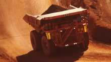 Shareholders Should Check If Insiders Own Shares In BHP Billiton Limited (ASX:BHP)
