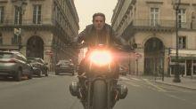 Mission: Kino! Die besten Kinostarts im August