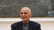 Ashraf Ghani proclamé vainqueur de la présidentielle afghane