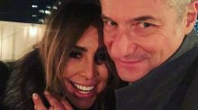 Kelly Dodd Is Engaged to Boyfriend Rick Leventhal: 'I'm Beyond Excited for Our Future Together'