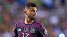 2021 Gold Cup: How to watch Mexico – Honduras, schedule, odds, predictions