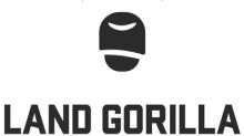 Land Gorilla Announces Integration With Black Knight Aimed at Streamlining Construction Loans