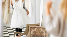 Is it ever OK for wedding guests to wear white?