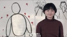 Wanted: sperm donor for single Chinese woman in video appeal, as unmarried parents still face barriers