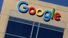 Google buys Chelsea Market for $2.4 billion to expand its New York campus