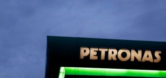 Petronas to take a hit from Canada pullout, but sees long-term domestic gains