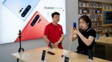 Ofensiva de Trump põe sobrevivência da Huawei em xeque, dizem especialistas