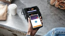 Mastercard Targets Emerging Markets With Mobile-Payments Acquisition