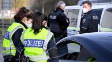 Germania, le nuove regole per entrare nel Paese al tempo del coronavirus