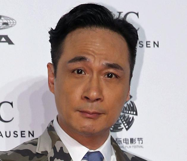 Warriors Gate Movie Review: 'Warrior's Gate' Admits Francis Ng, MTG-Viaplay 'Snare