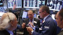 PIB e balanços empurram S&P 500 e Nasdaq a novos recordes de fechamento