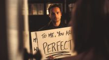 Love Actually is coming to Netflix in the UK & Ireland