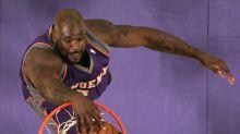 籃板瞬間炸裂!史上最惡名昭彰的籃框終結者們