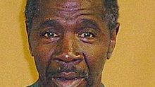 Chatham man freed in 1975 murder can have DNA evidence used against him in new one