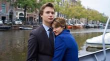 'The Fault in Our Stars' Was Summer's Most Buzzed About Film on Social Media