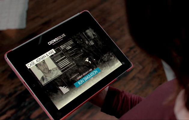 CrowdSolve wants to turn amateurs into true detectives