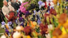 Celebrate the centenary of the Chelsea Flower Show