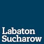RKT ALERT - Shareholder Rights Firm Labaton Sucharow is Investigating Rocket Companies, Inc. (NYSE: RKT) For Potential Securities Violations and Breach of Fiduciary Duty