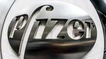 Top Research Reports for Pfizer, Caterpillar & Charter Communications