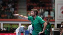 Hand - Lidl Starligue - Lidl Starligue: le match Chambéry-Nîmes joué malgré l'avis défavorable de la commission médicale