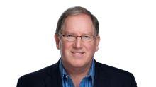 Argo Group Announces CEO Transition
