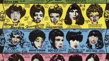 Jagger, Richards talk 'Some Girls' 40th anniversary: 'Punk rock was a kick up our ass'