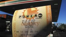 Powerball winner in Maryland should remember this before cashing the $730 million ticket: expert