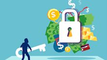 Is Afterpay the key to unlocking your personal finance potential?