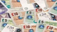 GBP/JPY Price Forecast – British Pound Continues To Attempt Break Out
