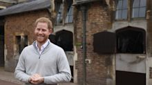 Royal baby: Title of Meghan and Harry's firstborn child