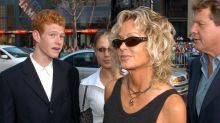 Redmond O'Neal Blames Arrest on Parents Ryan and Farrah Fawcett: 'I Never Wanted Attention'