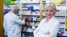 3 Pharmacies & Drugstore Stocks to Watch Amid COVID-19 Resurgence