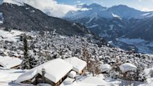 From piste to pub to pillow: an insider ski holiday guide to Verbier
