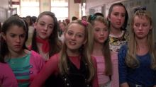 Remember the Six Chicks from 13 Going on 30? They Became Big-Name Stars