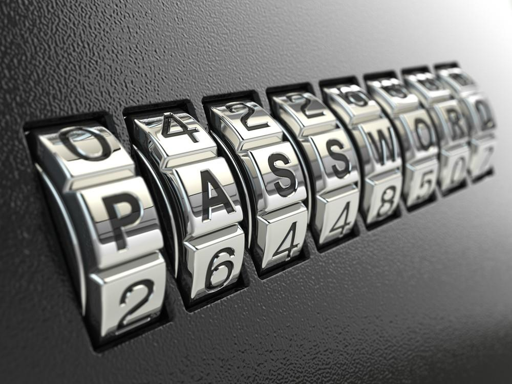 Interview: How Blockchain Can Make Passwords a Thing of the Past