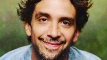 Nick Cordero morto per Covid-19 a 41 anni